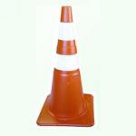 CBL-0075 – Cone de sinalização