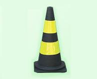 CBP-0050 – Cone de sinalização