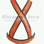 SC-RX – Colete em X