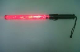 BE-LED54040 – Bastão de Sinalização
