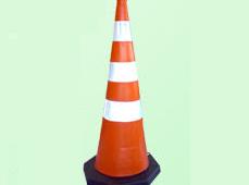 CPB-0100 – Cone de sinalização