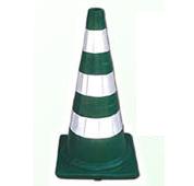 CPF-0075 – Cone de sinalização