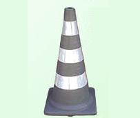 CPR-0075 – Cone de sinalização