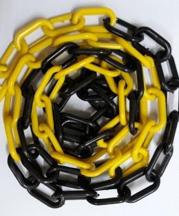 CP-3621 – Corrente Plástica