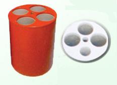 LC-0500 – Lixeira plástica