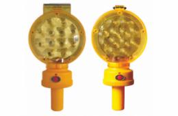 SS-LED12 – Sinalizador LED